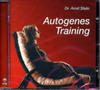 Dr. Arnd Stein -Autogenes Training-